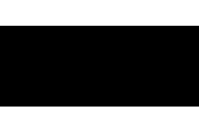Накладка тормозная задняя J6 (большая+малая) качество Createk