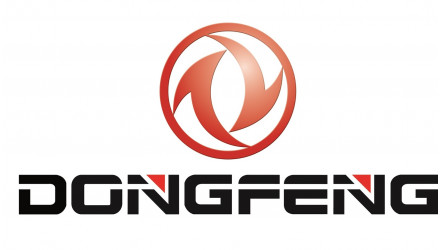 DONG FENG